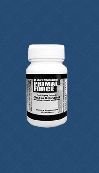 Omega-rejuvenol-anti-aging