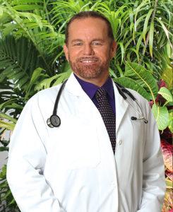 Dr Al Sears, Anti-Aging Pioneer